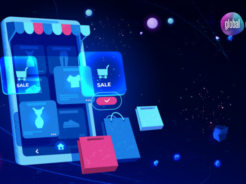 Γιατί είναι πιο απαραίτητο από ποτέ να δημιουργήσετε ένα ηλεκτρονικό κατάστημα (e–shop) ;
