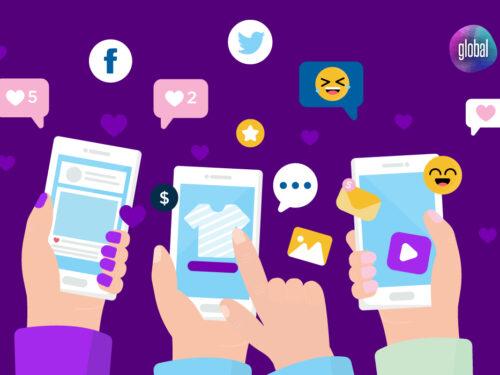 Influencer Marketing: Μόδα ή Ουσιώδης Κίνηση;