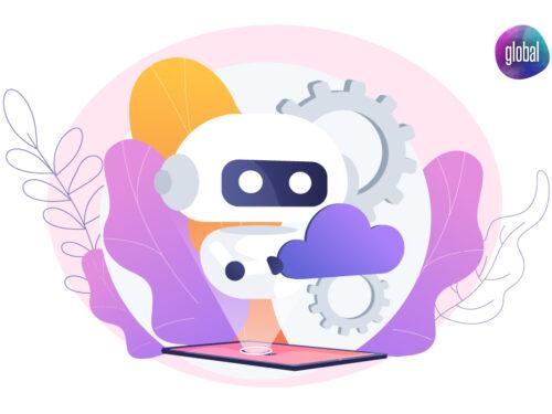 Τεχνητή Νοημοσύνη και Digital Marketing