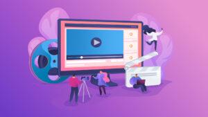 Η σημασία του Video Marketing για τις Επιχειρήσεις
